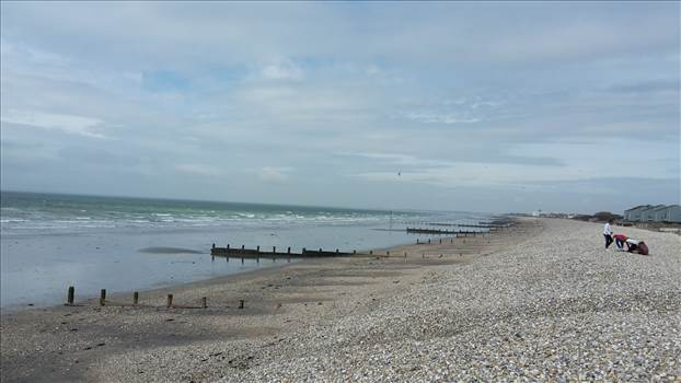 Bracklesham Bay 24 Apr 2018 15.jpg -