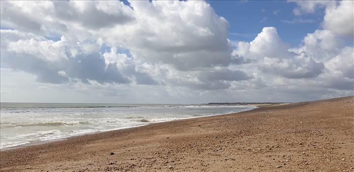 Littlehampton West Beach 4 18 Mar 2019.jpg -