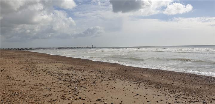 Littlehampton West Beach 2 18 Mar 2019.jpg -