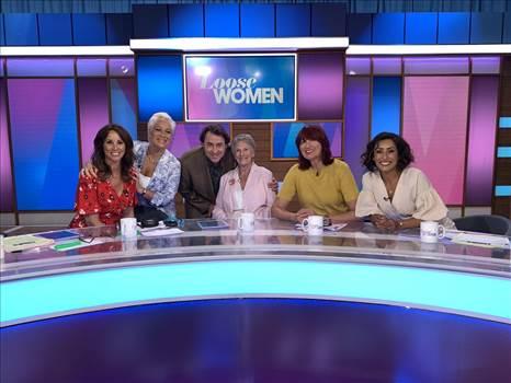 Loose Women 11 Sep 19 Johnathon Ross.jpg -