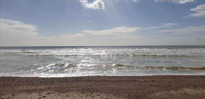 Littlehampton West Beach 5 18 Mar 2019.jpg -