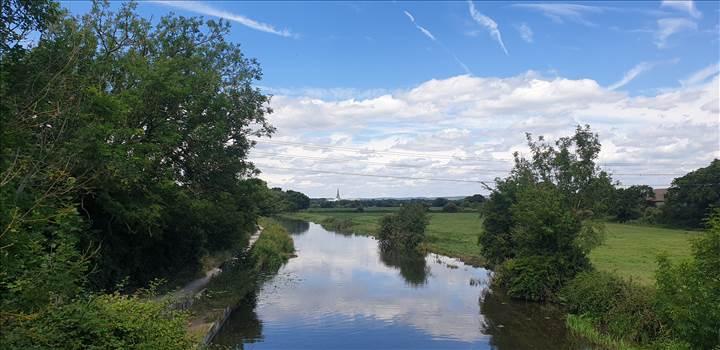 Canal .jpg -