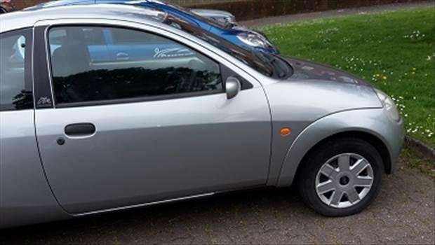 My car.jpg -