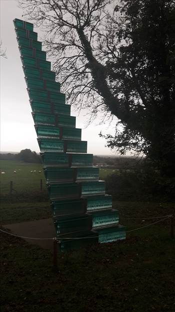 Cass Sculpture foundation 17 Oct 2017 (33).png -