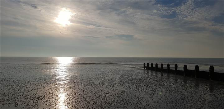 Bognor Aldwich beach4 Dec 2018.jpg -