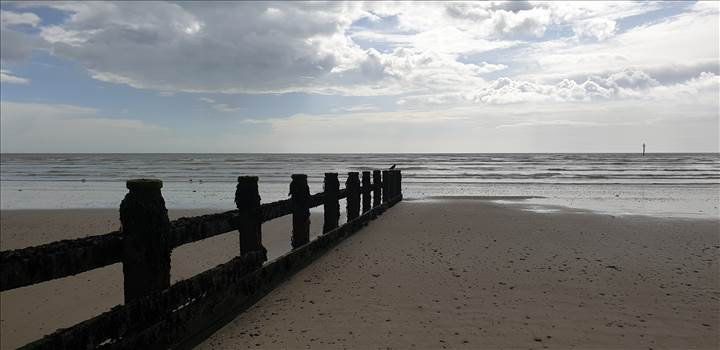 Littlehampton East Beach 8 18 Mar 2019.jpg -