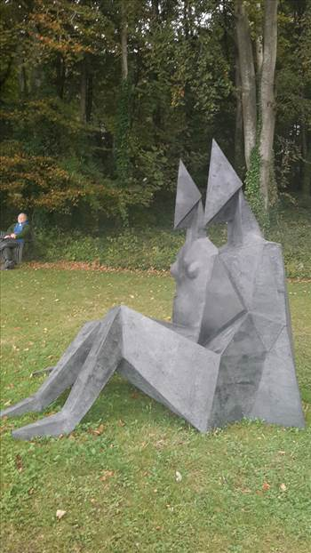 Cass Sculpture foundation 17 Oct 2017 (36).png -