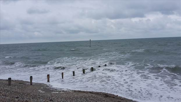 Bracksham Bay 11 Jul 2017.jpg -