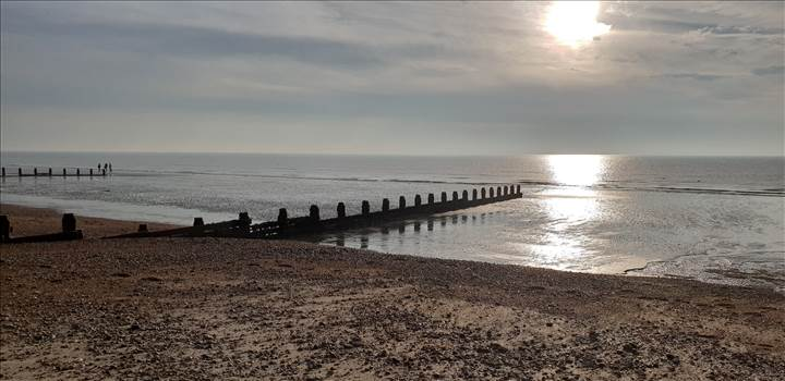 Bognor Aldwich beach5 Dec 2018.jpg -