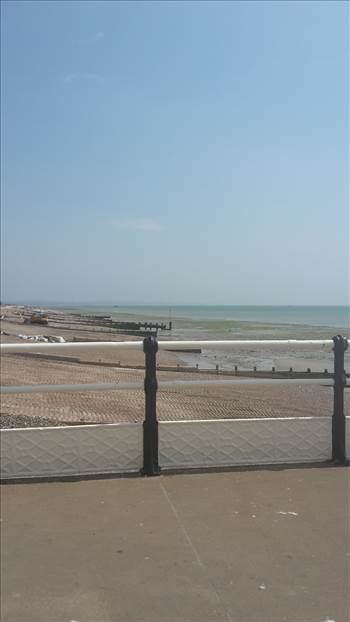 Worthing 23 May 2018.jpg -