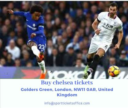 Buy chlsea tickets.jpg by SportTicketsOffice