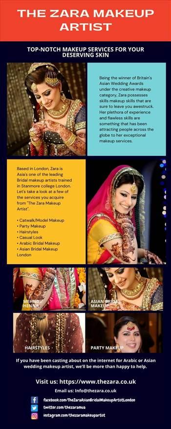 The Zara Makeup Artist.jpg by thezaramakeupartist