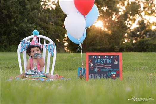 Austin turns one.jpg by Shawna Jo Photography