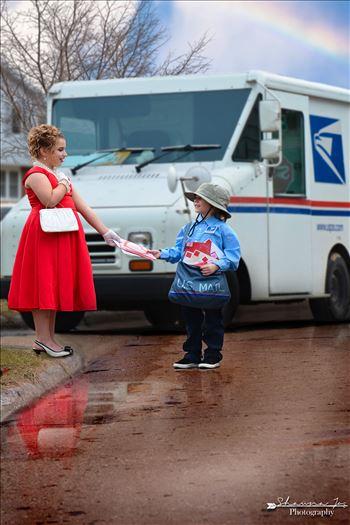 postman-1editWATERMARK.jpg by Shawna Jo Photography