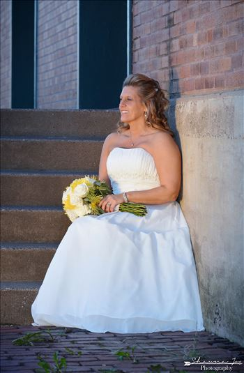 BucklesWedding1.jpg by Shawna Jo Photography