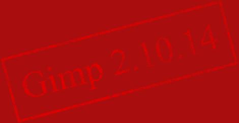 grungestamptestgimp2.10.14.png  by mackenzieh