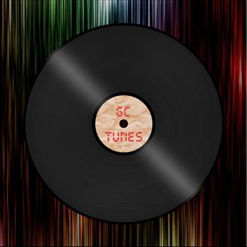 vinylrecord.png -