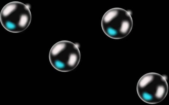 bubbles.jpg -