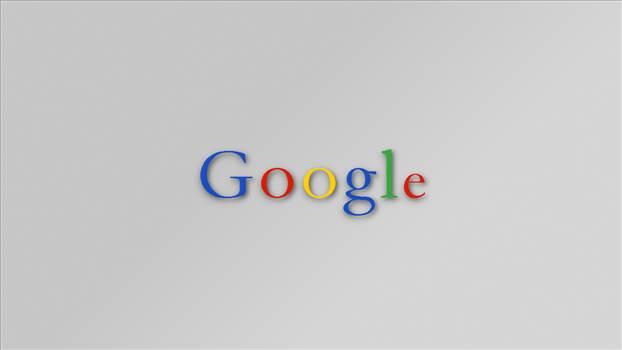 googlelogo.png -