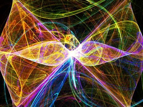 fractal5.png -