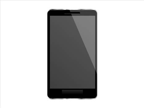 smartphone.jpg by mackenzieh