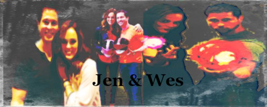 jenwesbanner1.png -