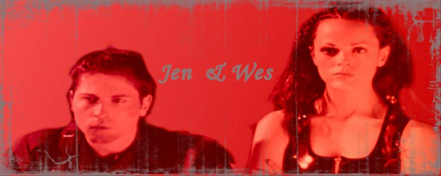 jenwesbanner3.png -