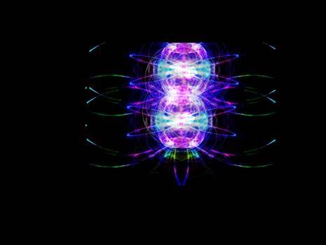 fractal2.png -