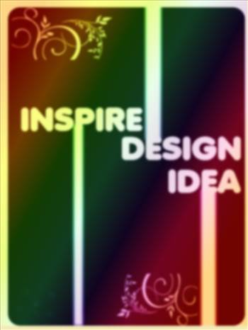 typographyposter.jpg by mackenzieh