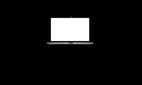 Macbook1.png -