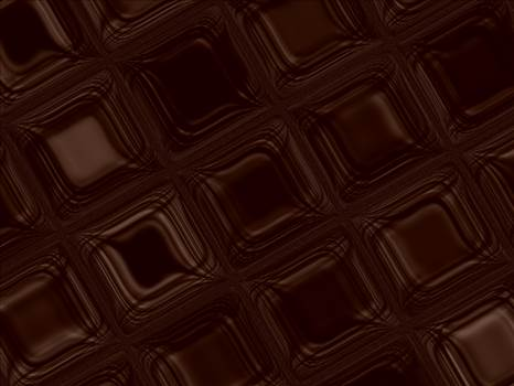 chocolate.png -