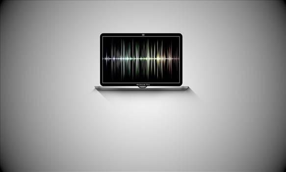 Macbook2.png -