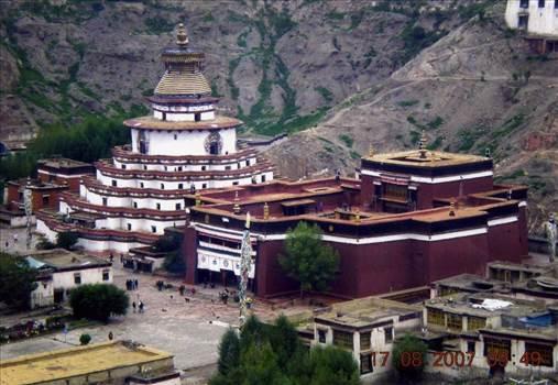 Cultural Tours in Tibet - Tibet Shambhala Adventure by tibetshambhalaadventure