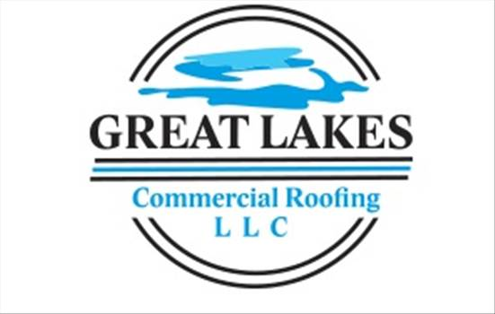 Commercial Roof Repair Lansing MI.jpg by glcommercialroofing