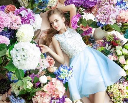 Flowers.jpg by JessieL