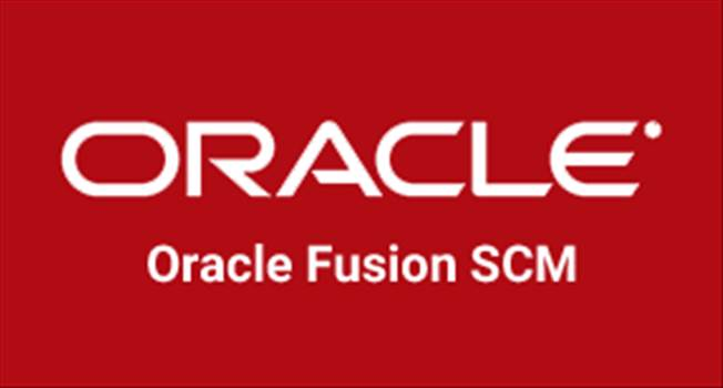 Oracle Fusion SCM Training.png by aadseducation