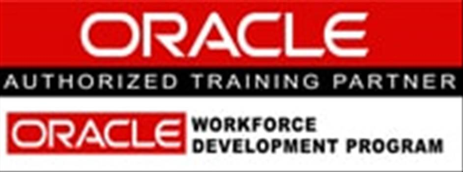 Oracle Authorized Training Partner.jpg by aadseducation