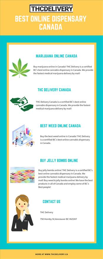 Best Online Dispensary Canada.png by THCDelivery