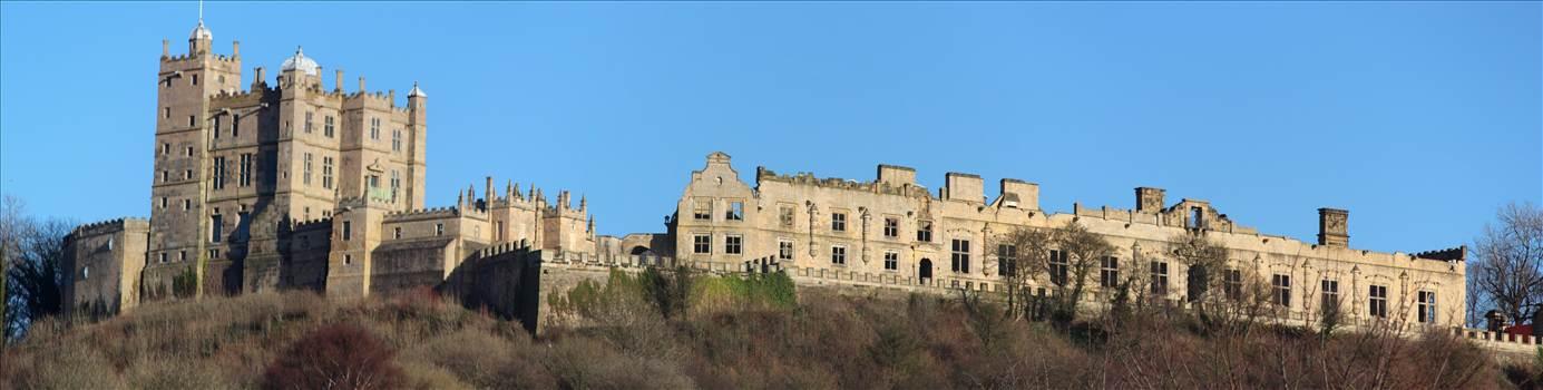 bolsover castle.jpg by 10206463230800809