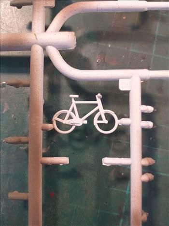 bike.jpg by Steve Finch