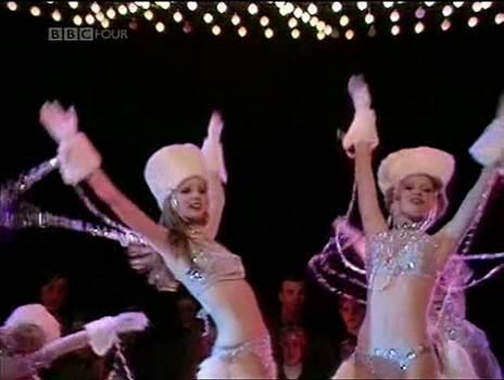 C25-Dancing Queen.jpg -