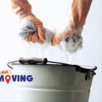 Best Movers Toronto Reviews.JPG by letsgetmovingcanada