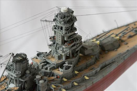 nagato-complete (10 of 14).jpg by calistan