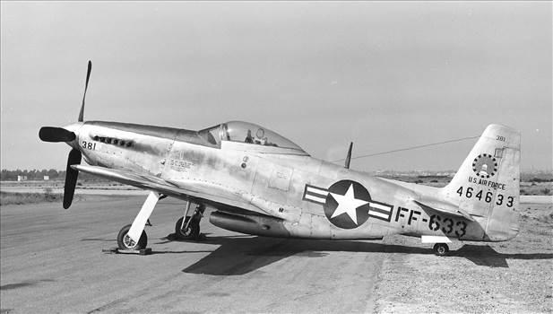 North_American_F-51H-10-NA_(5403329502).jpg by JustinBedford