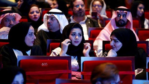 BC5BC7D5-ADEE-4622-8431-C7FCC370E1D4_w1023_r1_s.jpg - بعد از ۳۵ سال، سینماهای عربستان سعودی دوباره باز میشوند