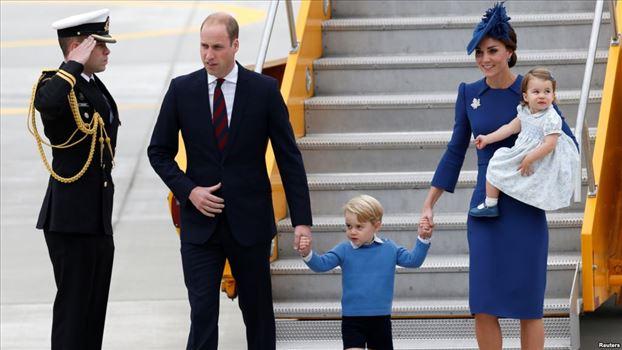 9AFDF9E7-3326-4E0A-83BC-22C1CA8A62D4_cx5_cy3_cw93_w1023_r1_s.jpg - خانواده سلطنتی بریتانیا در انتظار نوزادی جدید