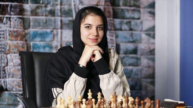 A411EF4A-09A4-4E7A-BD0D-BBC69BCF0173_cx0_cy1_cw0_w1023_r1_s.png - درخشش شطرنجباز زن ایرانی در مسابقات شطرنج سریع جهان