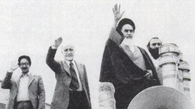 _95870754_banisadr-bazargan-khomeini.jpg by mohsen dehbashi