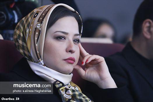 Mehraveh_Sharifinia_Rastak_www_OverDoz_IR (2).jpg by mohsen dehbashi