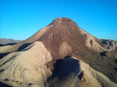 کوه درب قلعه by mohsen dehbashi